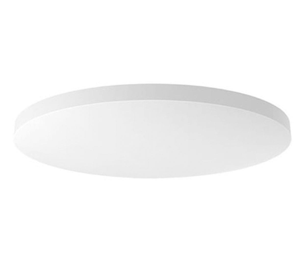 XIAOMI MI SMART LED CEILING LIGHT BLANCO LÁMPARA DE TECHO LED 28W 2700K-6500K 320MM WIFI BLUETOOTH C - MI SMART LED CEILING LIGHT