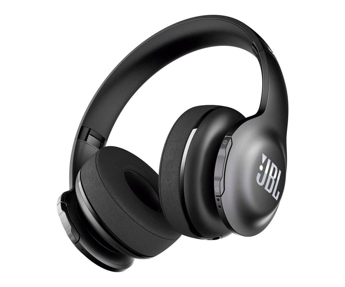 Auriculares Bluetooth Inalmbricos Mini Mano libre de