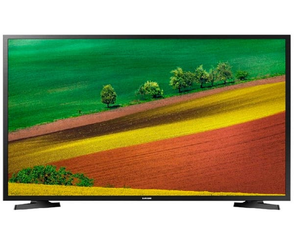 SAMSUNG UE32N4300AKXXC TELEVISOR 32'' LCD LED HD SMART TV HDR WIFI HDMI Y USB REPRODUCTOR MULTIMEDIA