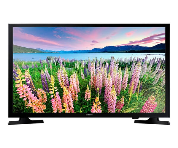 SAMSUNG UE32J5000 TELEVISOR 32'' LED FULL HD