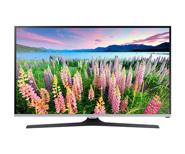 SAMSUNG UE40J5100 TELEVISOR 40'' LCD LED FULL HD (I)