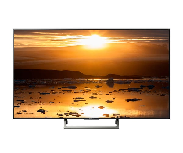 SONY KDL32RE400 TELEVISOR 32'' LCD LED HDR HD READY