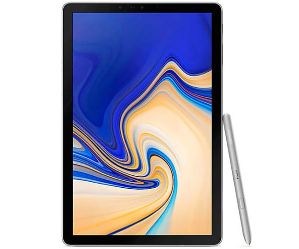 SAMSUNG GALAXY TAB S4 (2018) GRIS TABLET WIFI 10.5'' SAMOLED WQXGA/8CORE/64GB/4GB RAM/13MP/8MP/S-PEN