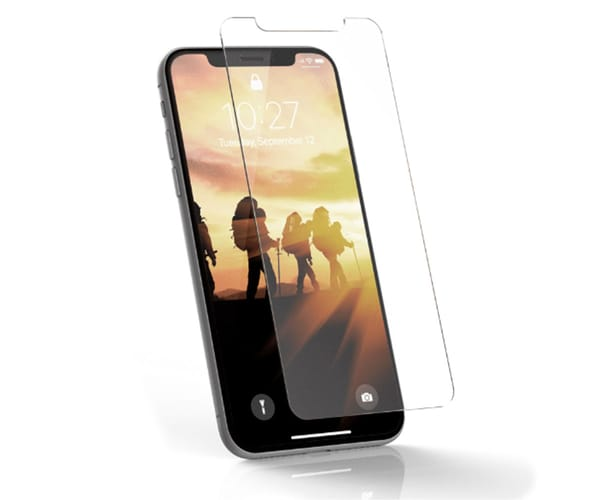 UAG PROTECTOR DE CRISTAL APPLE IPHONE XS MAX 6.5''