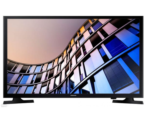 SAMSUNG UE32M4002 TELEVISOR 32'' LCD LED HD READY 100Hz HDMI USB REPRODUCTOR MULTIMEDIA