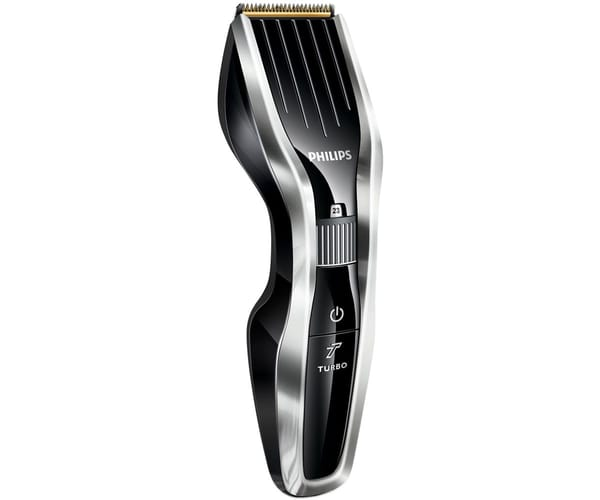 PHILIPS HAIRCLIPPER SERIES 5000 5450/80