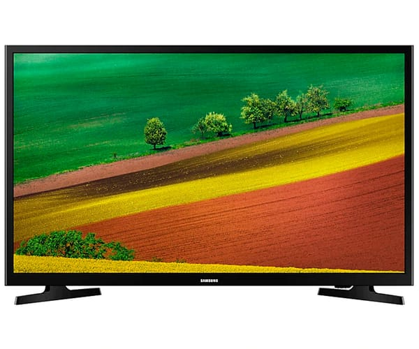 SAMSUNG UE32N4003 TELEVISOR 32'' LCD LED HD HDMI Y USB REPRODUCTOR MULTIMEDIA