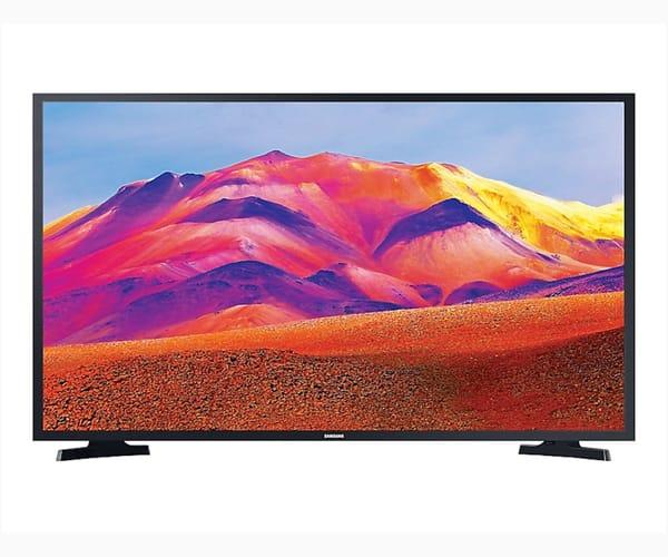 SAMSUNG UE32T5305AKXXC TELEVISOR 32'' LCD LED FHD HDR 1000Hz SMART TV WIFI