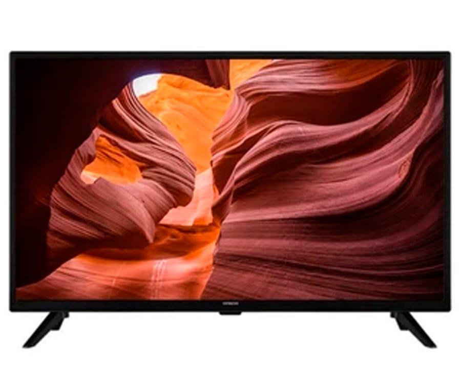HITACHI 32HAE4250 TELEVISOR 32'' LED FullHD SMART TV 600Hz HDMI USB