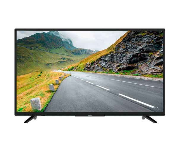 b39bca7ec7b GRUNDIG 24VLE4720 TELEVISOR 24   LCD LED HD READY 100Hz HDMI USB GRABADOR Y  REPRODUCTOR